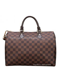 Louis Vuitton Speedy 30 N41364