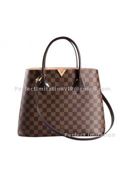 Louis Vuitton Kensington N41435