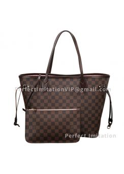 Louis Vuitton Neverfull MM N41603