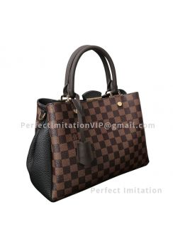 Louis Vuitton Brittany N41673