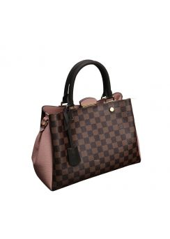 Louis Vuitton Brittany N41674