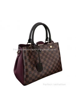 Louis Vuitton Brittany N41675