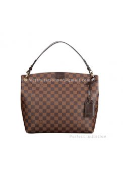 Louis Vuitton Graceful PM N44044