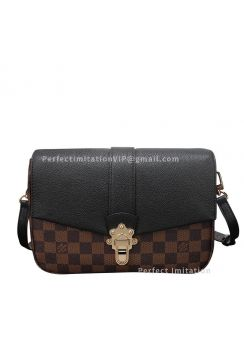 Louis Vuitton Clapton N44243