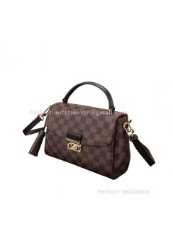 Louis Vuitton Croisette N53000