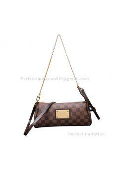 Louis Vuitton Pochette Favorite PM N55213