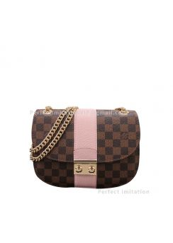 Louis Vuitton Wight N64418