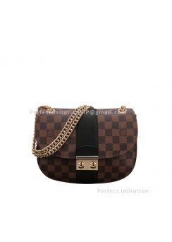Louis Vuitton Wight N64419