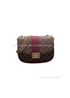 Louis Vuitton Wight N64420