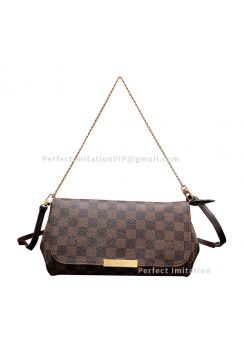 Louis Vuitton Favorite MM Bag N41274