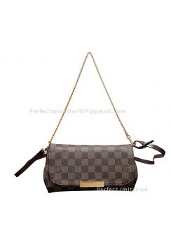 High-End Louis Vuitton Favorite PM Bag N41276