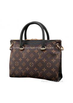 Louis Vuitton Pallas BB M42960