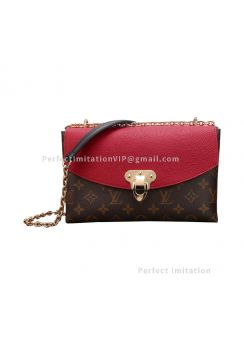 Louis Vuitton Saint Placide M43713