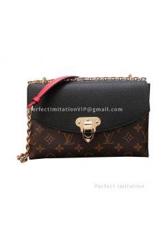 Louis Vuitton Saint Placide M43714