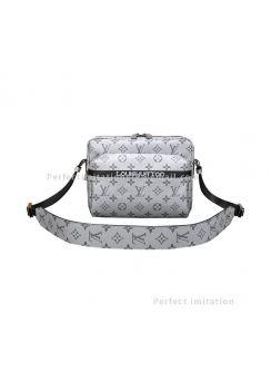 Louis Vuitton Bumbag Monogram M43827