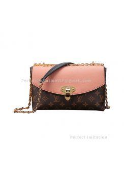Louis Vuitton Saint Placide M44274