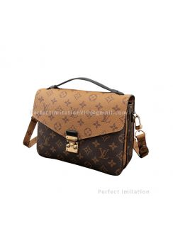Louis Vuitton Pochette Metis M41465