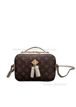 Louis Vuitton Saintonge M43559