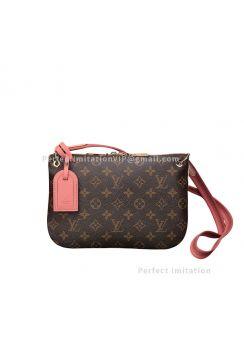 Louis Vuitton Lorette M44283