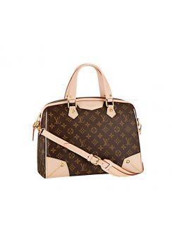 Louis Vuitton Handbags Retiro PM M40325