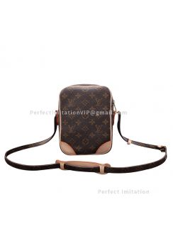Louis Vuitton M45236 Amazone Bag
