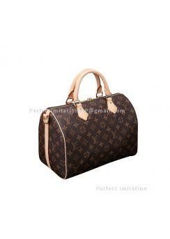 Ultimate Louis Vuitton Marais MM M41112