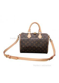 Ultimate Louis Vuitton Marais MM M41113