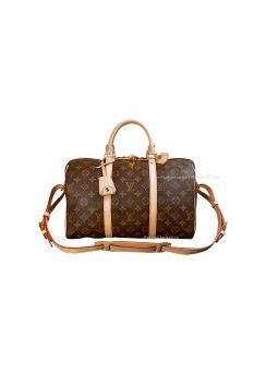 Louis Vuitton SC Bags Monogram M42426