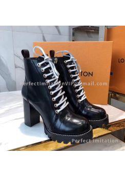 Louis Vuitton Star Trail Ankle Boot 185333