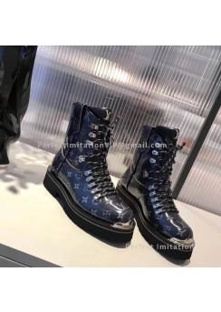 Louis Vuitton Boots And Booties 185335