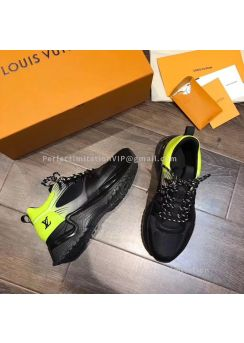 Louis Vuitton Sneakers 185366