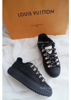 Louis Vuitton Sneakers 185371