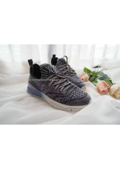 Louis Vuitton Sneakers 185372