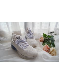 Louis Vuitton Sneakers 185374