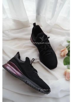 Louis Vuitton Sneakers 185375