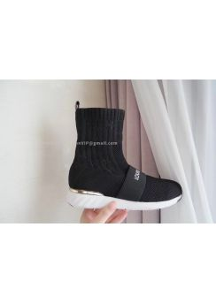 Louis Vuitton Aftergame Sneaker Boot 185376