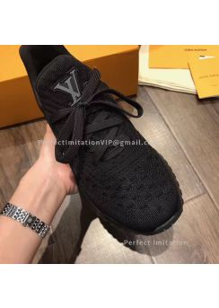 Louis Vuitton Sneakers 185380
