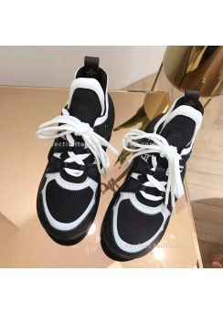 Louis Vuitton LV Archlight Sneaker 185384