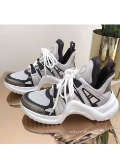 Louis Vuitton LV Archlight Sneaker 185387