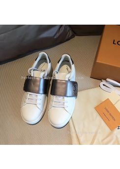Louis Vuitton Frontrow Sneaker 185392