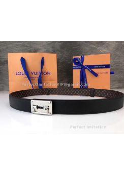 Louis Vuitton Belt 25mm 185413