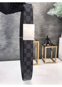 Louis Vuitton Skyline 35mm 185438