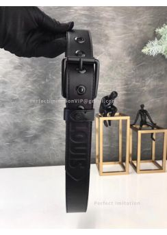 Louis Vuitton Voyage 35mm 185442
