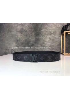 Louis Vuitton Voyage 35mm 185449