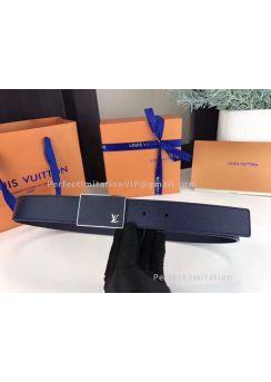 Louis Vuitton Belt 35mm 185452