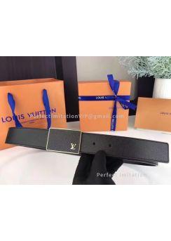 Louis Vuitton Belt 35mm 185453