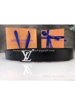 Louis Vuitton Belt 35mm 185454
