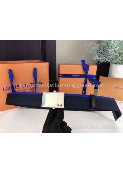 Louis Vuitton Belt 35mm 185457