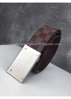 Louis Vuitton Belt 38mm 185463