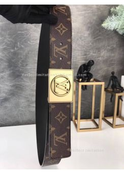 Louis Vuitton Adventurer 40mm 185468